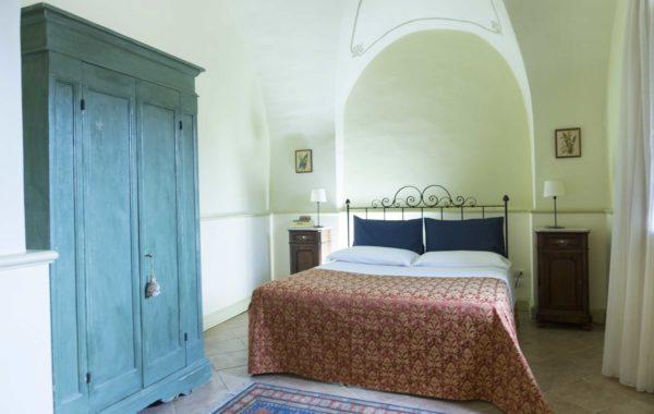 La Suite relax e comfort per le tue vacanze in Umbria!