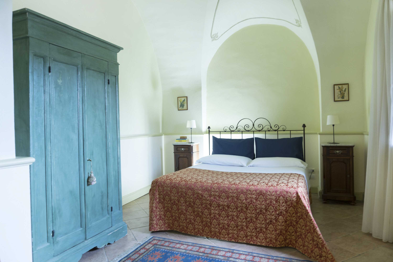 Borgo del Fattore Suite Foligno | relax e comfort le tue vacanze in Umbria!