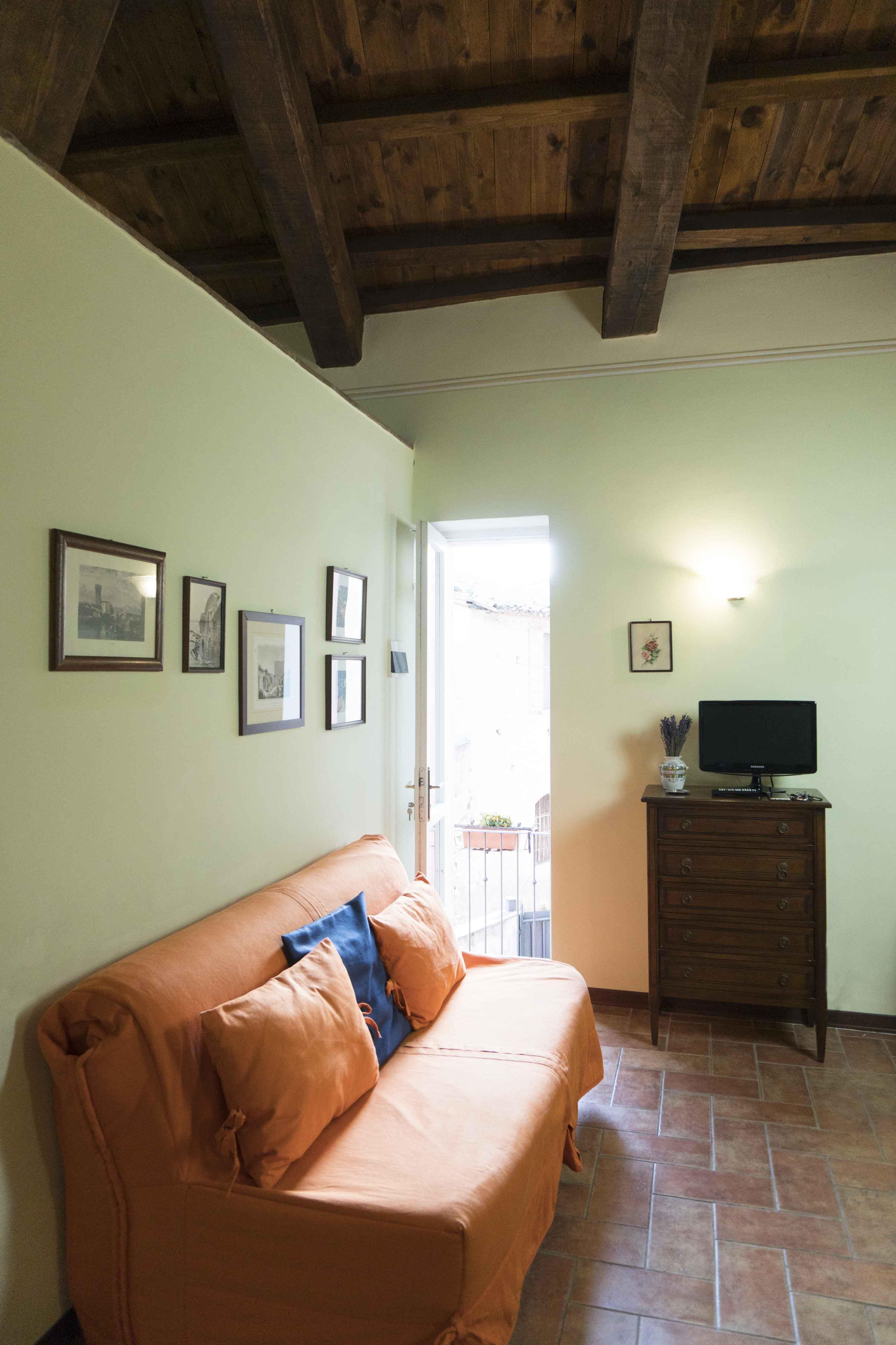 appartamento-affitto-vacanze-foligno-umbria-beb